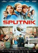 Sputnik -