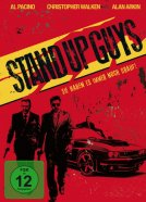 Stand Up Guys -