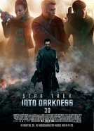 Star Trek Into Darkness -