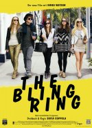 The Bling Ring -