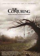 Conjuring – Die Heimsuchung -