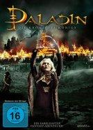Paladin – Die Krone des Königs -