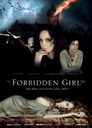 The forbidden Girl -
