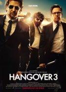 Hangover 3 -