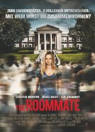 The Roommate -