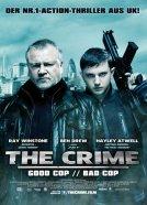 The Crime -
