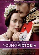 Young Victoria -