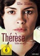 Thérèse -