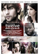Twelve -