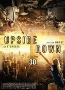 Upside Down -