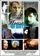 House of Boys -