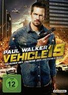 Vehicle 19 -