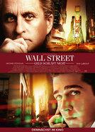Wall Street: Geld schläft nicht -
