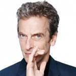 Wer wird der neue Doctor Who