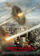 World Invasion: Battle Los Angeles -