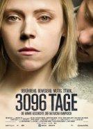 3096 Tage -