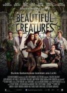 Beautiful Creatures – Eine unsterbliche Liebe -