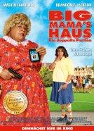 Big Mama's Haus – Die doppelte Portion -
