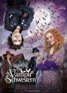 Die Vampirschwestern -
