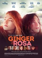 Ginger & Rosa -