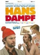 Hans Dampf -