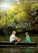 Jack in Love -