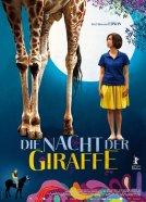 Die Nacht der Giraffe -