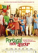 Portugal Mon Amour -