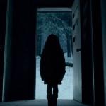 Mama Horror Kinofilm