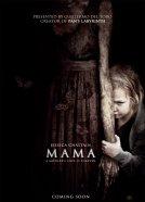 Mama -