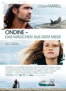 Ondine – Das Mädchen aus dem Meer -