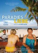Paradies: Liebe -