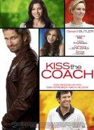 Kiss the Coach -