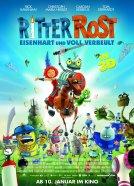 Ritter Rost -