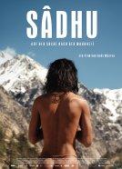 Sadhu -