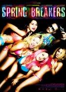Spring Breakers -