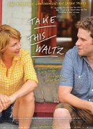 Take This Waltz -