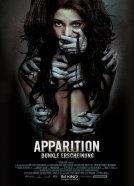 Apparition – Dunkle Erscheinung -