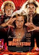 Der Unglaubliche Burt Wonderstone -