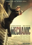 The Mechanic -