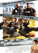 Die etwas anderen Cops -