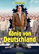 König von Deutschland -