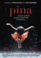 Pina -