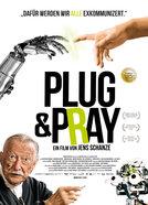 Plug & Pray -