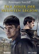 Der Adler der neunten Legion -
