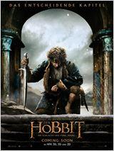 Der Hobbit 3: Die Schlacht der Fünf Heere -