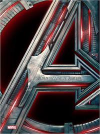 Erster Trailer zu Avengers 2: Age of Ultron ist da -