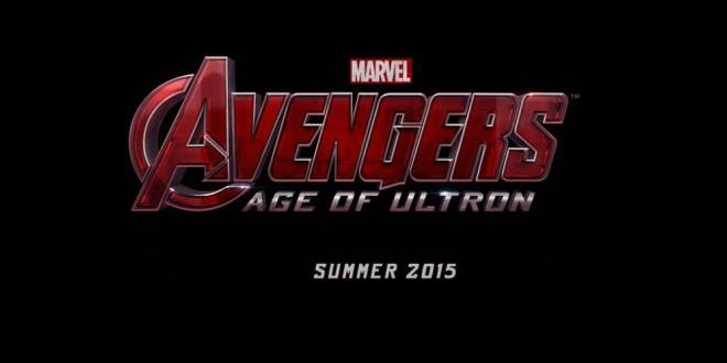Erster Trailer zu Avengers 2: Age of Ultron ist da