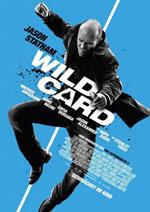 Wild Card Trailer – Jason Statham lässt es krachen -